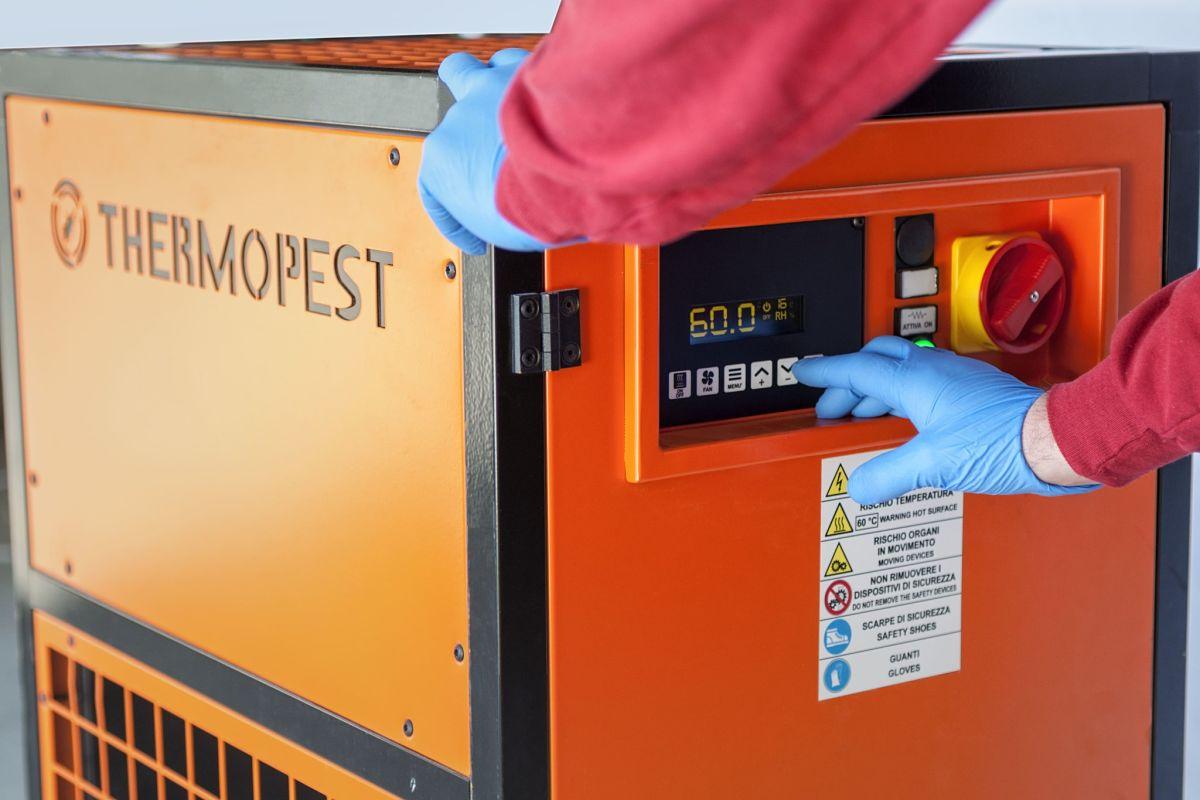 Thermopest-Tratamiento-Termico