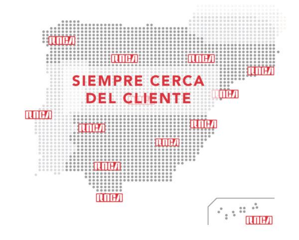 Fumigación de almacenes - Control de plagas Valencia