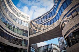 Control de plagas para empresas - Otros sectores