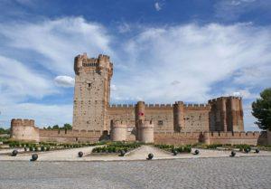 Control de plagas y fumigaciones Valladolid