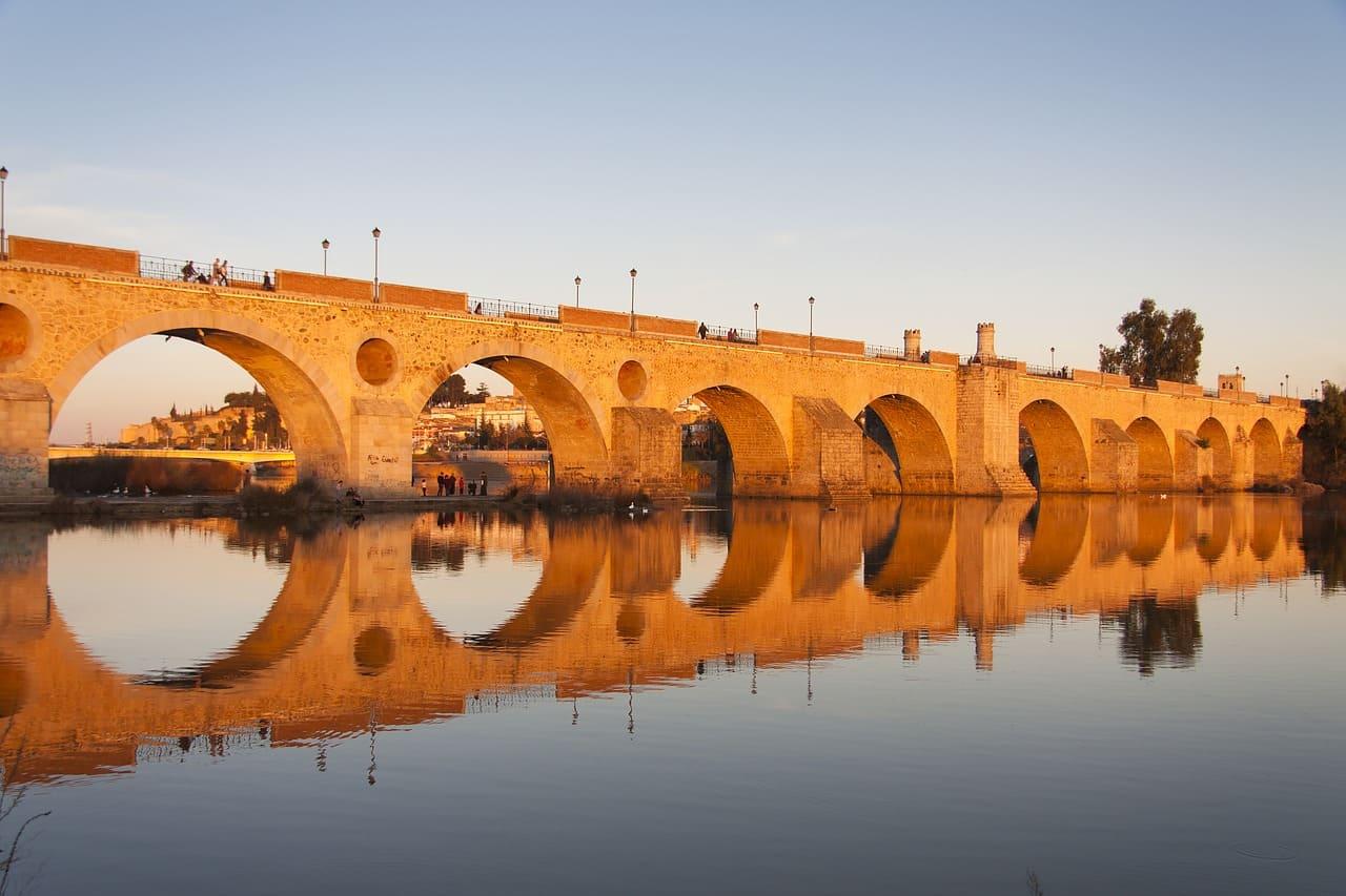 Fumigaciones en Badajoz y control de plagas