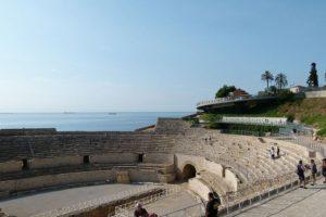Control de plagas y fumigaciones en Tarragona