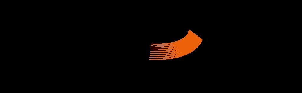 Tots a una veu logo